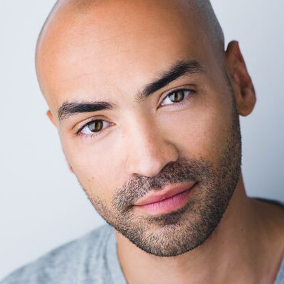 Image of Jevon McFerrin