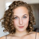 Image of cast member Hope Endrenyi