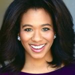 Image of cast member Raven Thomas