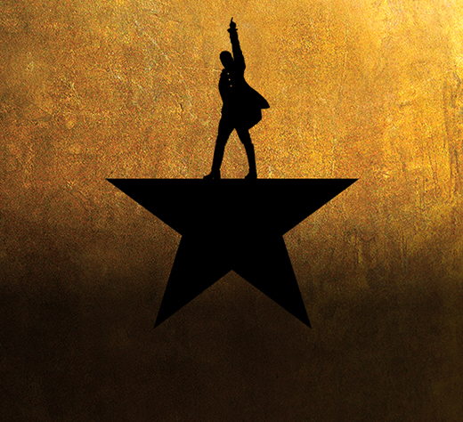 Image of New booking period announced for Hamilton London
