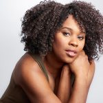 Image of cast member Ta'Rea Campbell