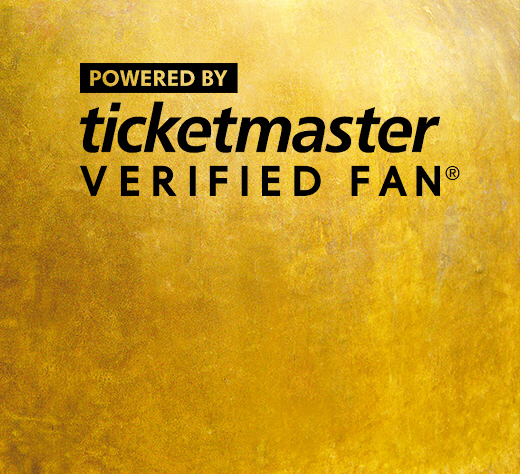 Image of New York Verified Fan Registration
