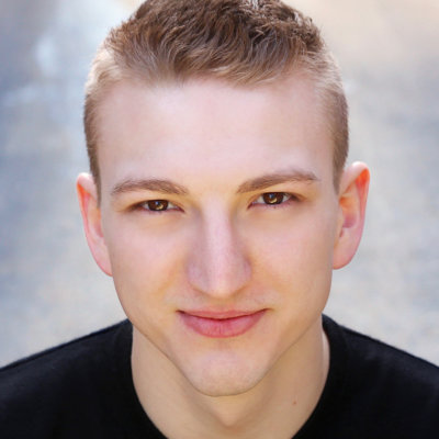 Image of Kyle Weiler