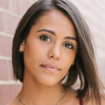Image of cast member Alexia Sky Colon