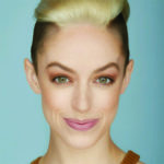 Image of cast member Paige Krumbach