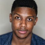 Image of cast member Vincent Jamal Hooper