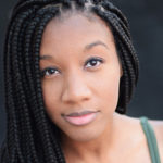 Image of cast member Nikisha Williams
