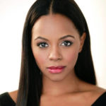 Image of cast member Krystal Joy Brown